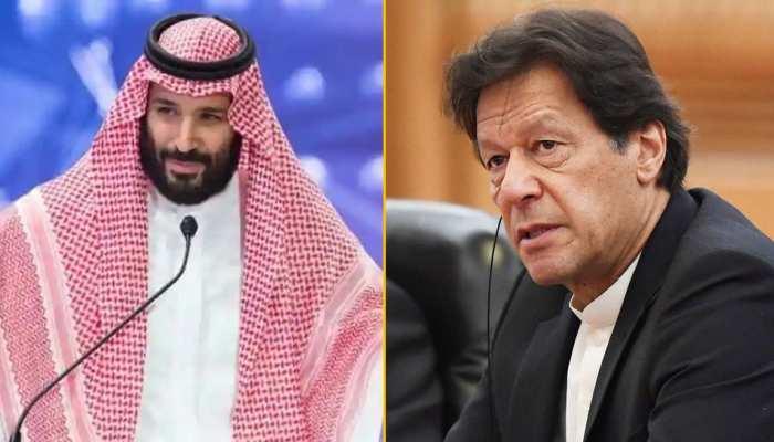 पाकिस्तान को भारी पड़ा कुरैशी का बड़बोलापन, सऊदी अरब ने खत्म किया दहाइयों पुराना रिश्ता