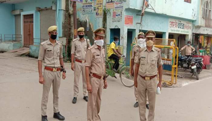 UP में किडनैपिंगः मरीज दिखाने का बहाना कर, बंगाली डॉक्टर को जबरन कार में बैठाकर बदमाश फरार