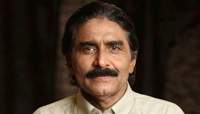 जावेद मियांदाद ने दी इमरान खान को सियासी चुनौती- 'खुद को खुदा न समझो, आपका कैप्टन था, PM भी बनाया'