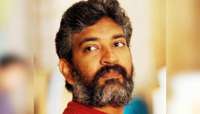 'बाहुबली' के निर्देशक राजामौली और उनके परिवार का फिर हुआ कोरोना टेस्ट, जानें क्या आई रिपोर्ट