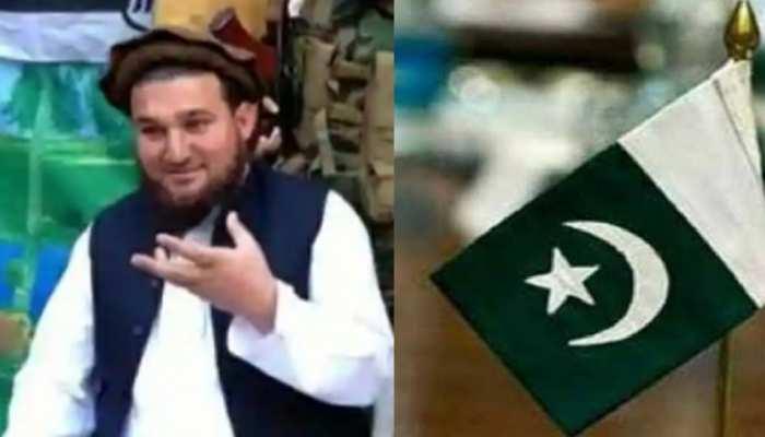 तालीबान के पूर्व प्रवक्ता का दावा- पाकिस्तानी सरकार ने दी थी विरोधियों के सफाए की हिट लिस्ट, बनाया था 'डेथ स्क्वॉड'