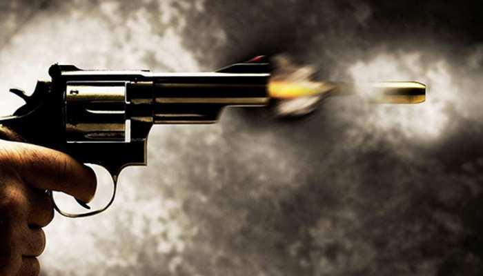 दिल्ली: 13 लोगों की हत्या में वांटेड कुख्यात बदमाश एनकाउंटर के बाद गिरफ्तार