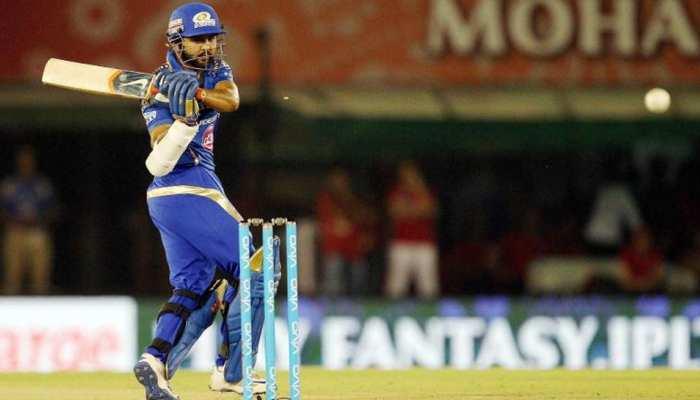 ये 5 खिलाड़ी IPL में सबसे ज्यादा बार हुए हैं शून्य पर आउट