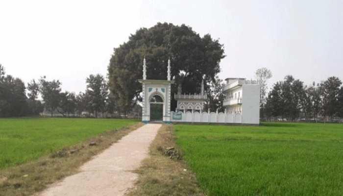 अयोध्या: मस्जिद की तामीर के लिए चंदा इकट्ठा करेगा सुन्नी वक्फ बोर्ड, खोले जाएंगे दो खाते