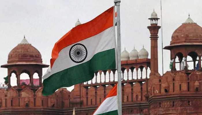 हिंदुस्तान के अलावा इन मुल्कों में भी 15 अगस्त को ही मनाया जाता है यौमे आज़ादी