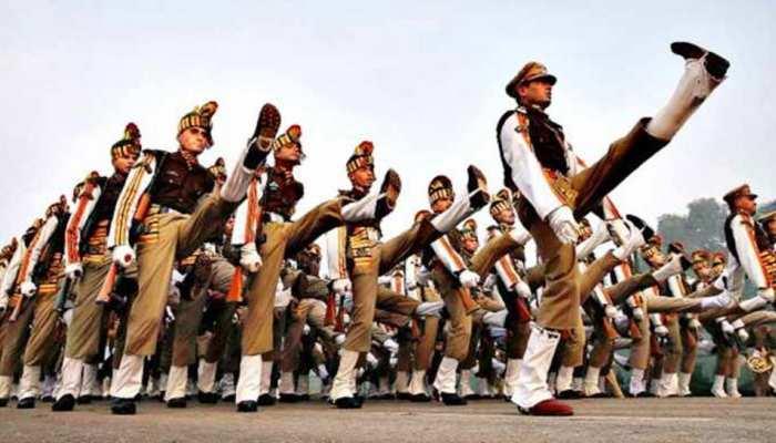 स्वतंत्रता दिवस पर MP के भी 20 पुलिस अफसर और जवान होंगे सम्मानित, देखें लिस्ट
