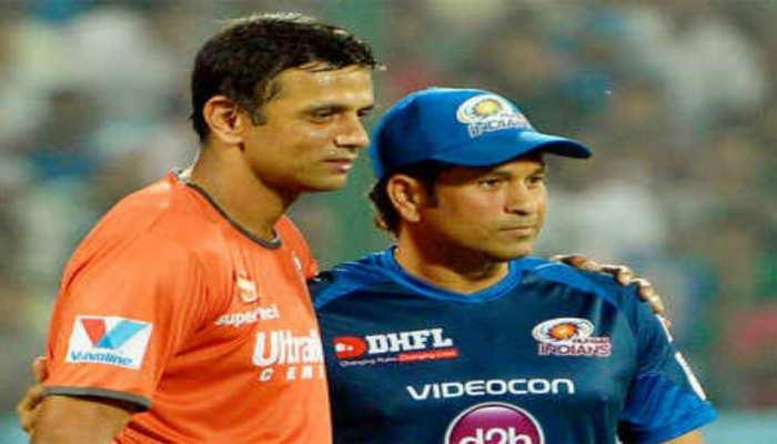 IPL 2020: कोच बनने की उम्र में सचिन-द्रविड़ समेत इन क्रिकेटरों ने छुड़ाए हैं छक्के