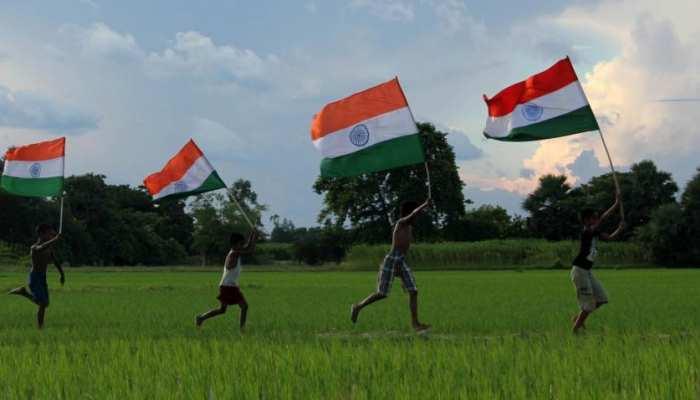 74th Independence Day: न्यू इंडिया में इस बार डिजिटल होगा आजादी का जश्न, जानिए यूपी में क्या है गाइडलाइन