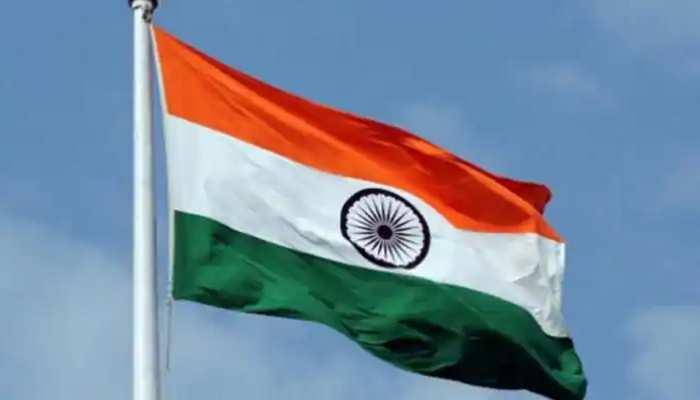 Independence Day Special: जानिए कौमी परचम 'तिरंगे' से जुड़ी कुछ खास बातें