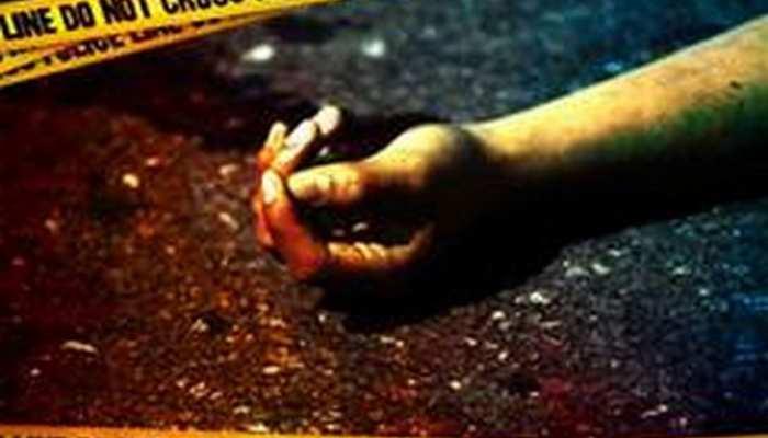विशाखापट्टनम: प्रॉपर्टी विवाद विवाद में रिश्तों का खून, पिता ने हथौड़े से की बेटे की हत्या