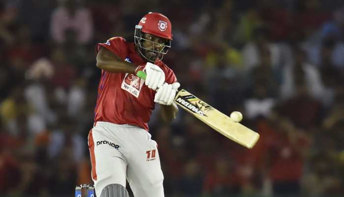 These top 5 players who hits fastest century in IPL, chris gayle, yusuf pathan, david miller and more