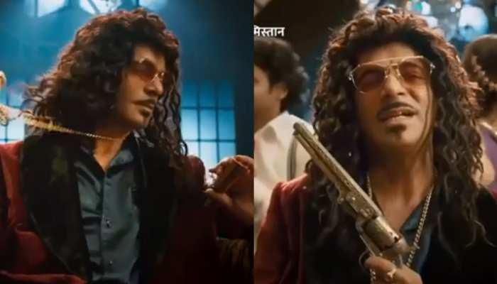कपिल शर्मा को फिर टक्कर देने आ रहे हैं सुनील ग्रोवर, नए शो का प्रोमो मचा रहा धमाल
