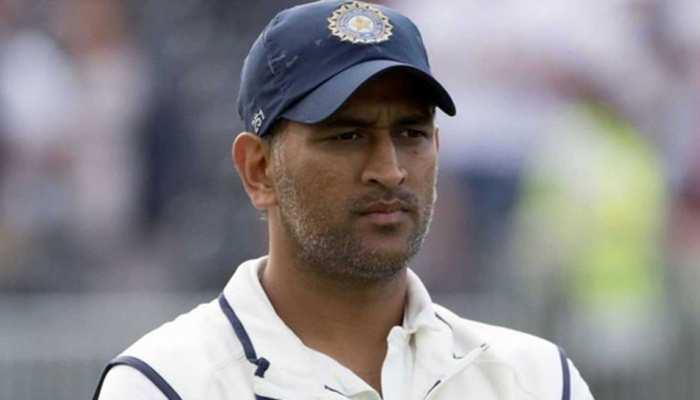 15 अगस्त के दिन धोनी की कप्तानी में टीम इंडिया के नाम दर्ज है ये शर्मनाक रिकॉर्ड