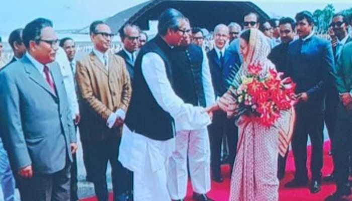 15 अगस्त पर बांग्लादेशी दूत को दिल्ली से बड़ी उम्मीद, PM मोदी की तारीफ में कही ये बात