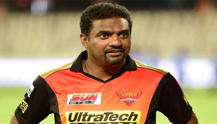 ये हैं IPL में खेलने वाले सबसे उम्रदराज खिलाड़ी, लिस्ट में एक भारतीय भी शामिल