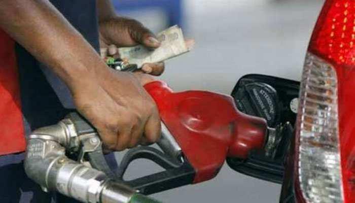 डेढ़ महीने बाद बढ़े पेट्रोल के दाम, जल्दी चेक कीजिए क्या है महानगरों में रेट
