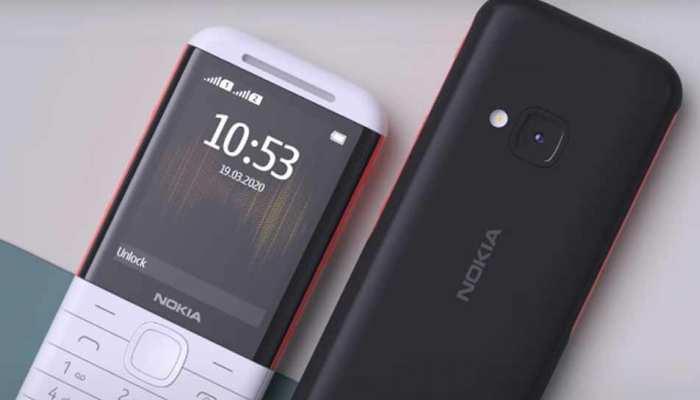 सस्ते दामों में जल्द आ रहा Nokia का नया बेसिक फोन, जानिए फीचर