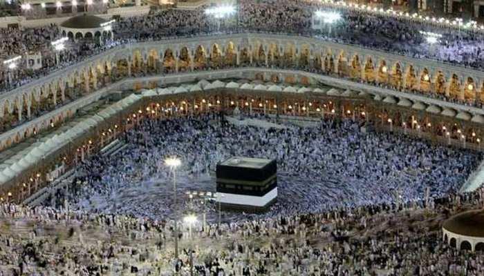 सऊदी अरब: पहली बार मक्का और मदीना की मस्जिदों के आला ओहदों पर हुई ख्वातीन की तैनाती