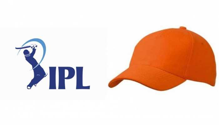 IPL इतिहास में इन 2 बल्लेबाजों ने सबसे ज्यादा बार जीता है ऑरेंज कैप