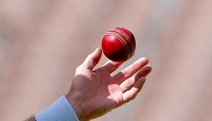 इस इंग्लिश गेंदबाज ने लगातार 4 गेंदों में सचिन समेत 4 खिलाड़ियों को किया था आउट