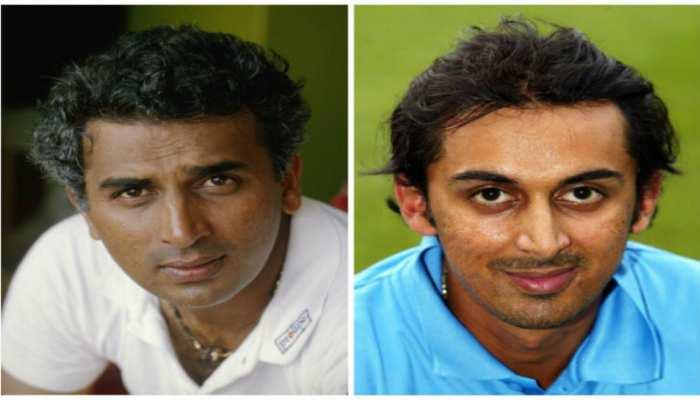 IPL इतिहास में एक साथ दिखी है पिता-पुत्र की ये 3 जोड़ियां