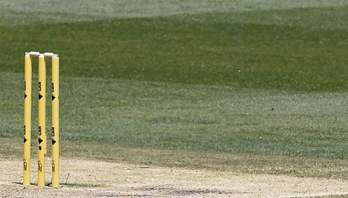 आज ही के दिन इस खास नियम के तहत टेस्ट इतिहास में आउट हुआ था इकलौता क्रिकेटर