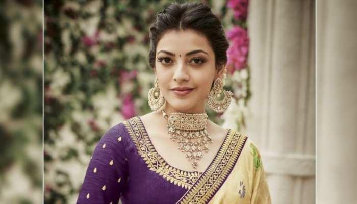 अजय देवगन की इस एक्ट्रेस ने की गुपचुप सगाई? फैंस को शादी का इंतजार