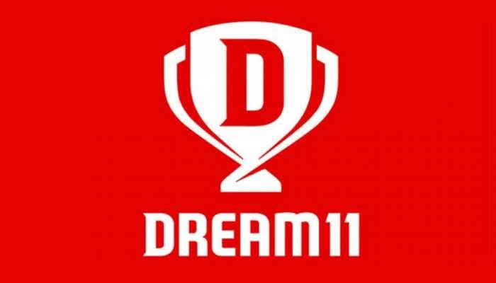 Dream 11 ने जीती IPL 2020 की टाइटल स्पॉन्सरशिप