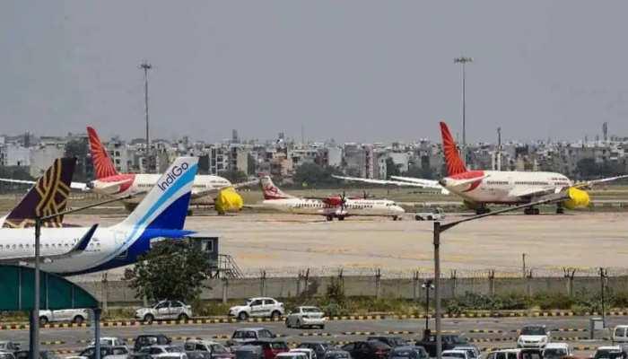 देश के 6 हवाई अड्डों का बदलेगा स्टेट्स, जानिये मोदी सरकार का प्लान