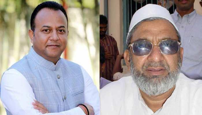 झारखंड में बंगले पर 'सियासी जंग' 9 महीने बाद भी जारी, अब मंत्री ने कही ये बात