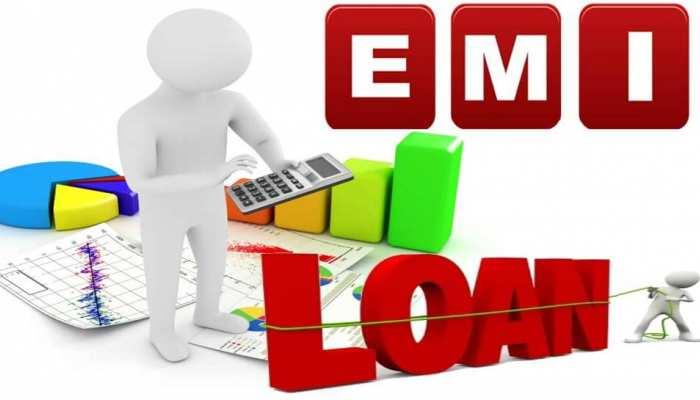 Banks may defer EMI for loans, RBI Permits One Time Restructuring Of Loans   कोरोना काल में लोन चुकाने की टेंशन खत्म!, ये हुआ तो 2 साल तक EMI से रहेंगे बेफिक्र  