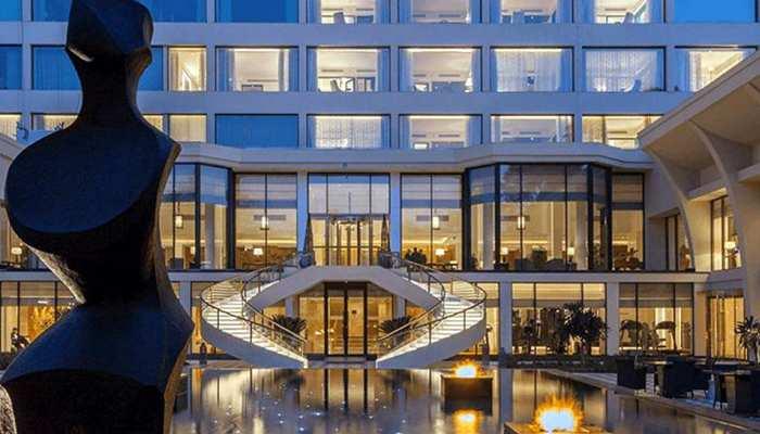 दिल्ली सरकार का बड़ा फैसला, 5 महीने बाद होटलों को खोलने की दी अनुमति