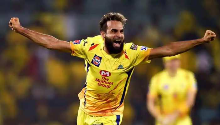 5 players who might be playing their last IPL in 2020