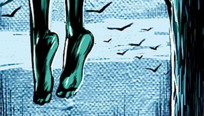 NEET की तैयारी कर रही 19 साल की छात्रा ने की आत्महत्या