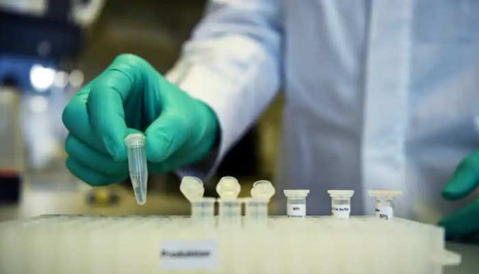 Coronavirus: 24 घंटों में सामने आए 69,652 नए मरीज़, 977 लोगों की हुई मौत