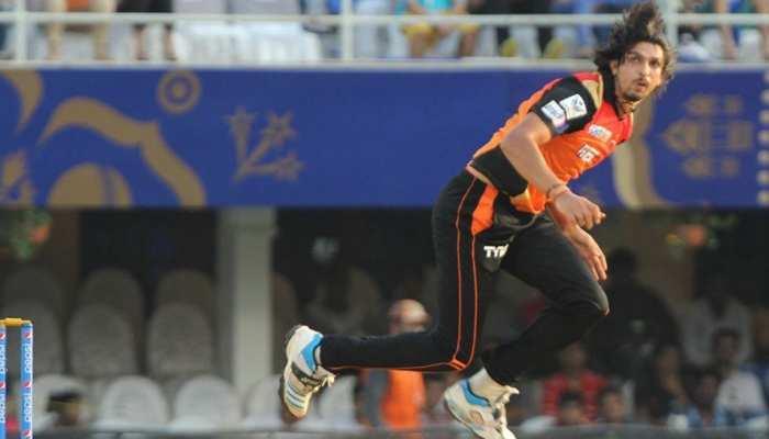 IPL इतिहास: इन 5 भारतीय गेंदबाजों की हुई है जमकर धुनाई