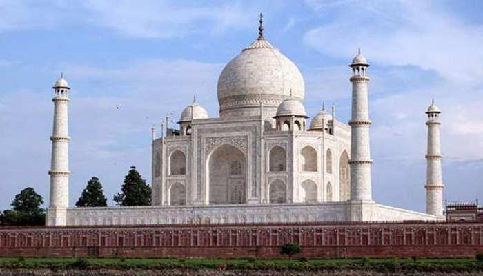 ताज के दीदार के लिए करना होगा थोड़ा और इंतजार, फिलहाल नहीं खुलेगा ताजमहल और आगरा किला