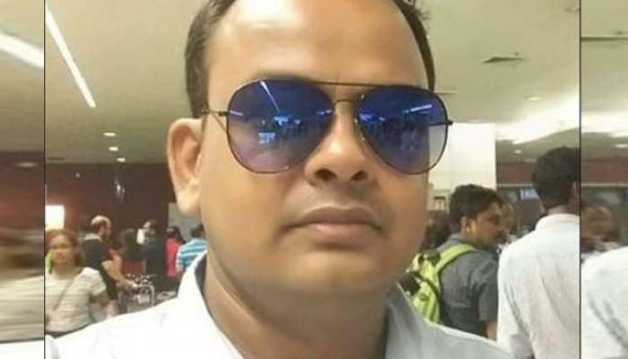 झारखंड: मुसीबत में विधायक इरफान अंसारी, इस मामले में कोर्ट में होना पड़ेगा पेश