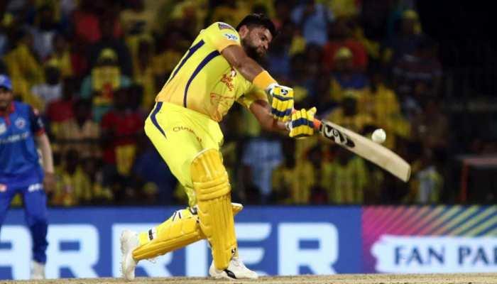 IPL इतिहास: सुरेश रैना के नाम होता टूर्नामेंट का सबसे तेज शतक लेकिन...