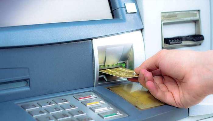 पैसे कट गए लेकिन ATM से नहीं निकला कैश, तो बैंक देगा रोजाना 100 रुपये हर्जाना, जानें कैसे ?