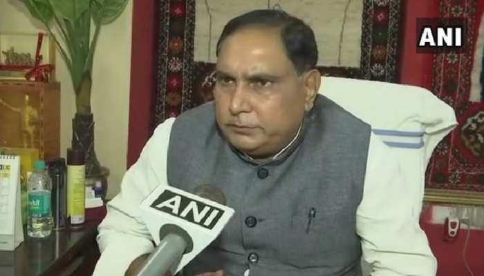 इस नेता को CM नीतीश कुमार ने दी श्याम रजक की जगह, मंत्री बोले- आपका शुक्रिया