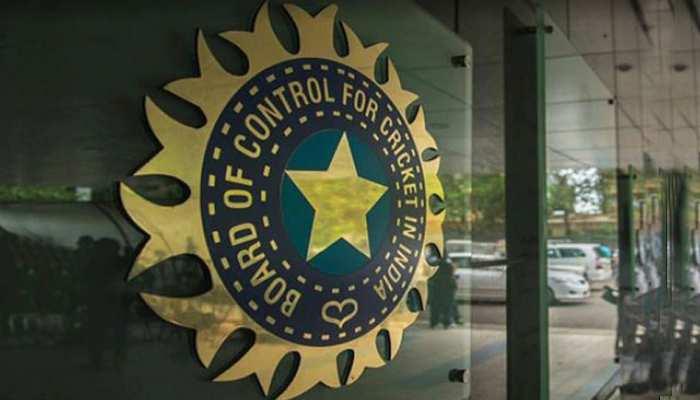 ICC चेयरमैन के पद को लेकर CAB ने BCCI से की यह अपील....