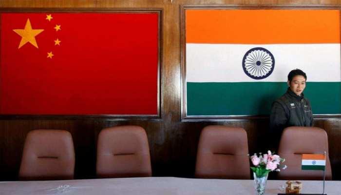 बड़ा खुलासा: भारत में इस तरह अपने एजेंडे को आगे बढ़ा रहा चीन, सुरक्षा एजेंसियां चौकन्नी