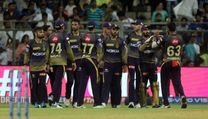IPL इतिहास: इन 3 टीमों ने जीते हैं लगातार कई मुकाबले, जानिए कौन है नंबर वन