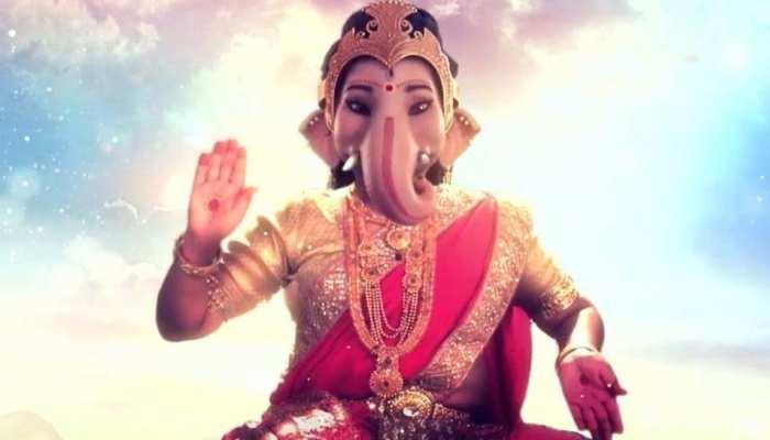 कभी 'स्त्री गणेश' के किसी मंदिर में गए हैं आप? जानिए विनायकी की पूजा का रहस्य