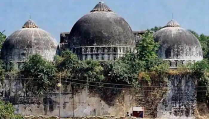 30 सितंबर को आएगा बाबरी मस्जिद केस का फैसला, अडवाणी जोशी समेत ये लोग हैं मुल्ज़िम