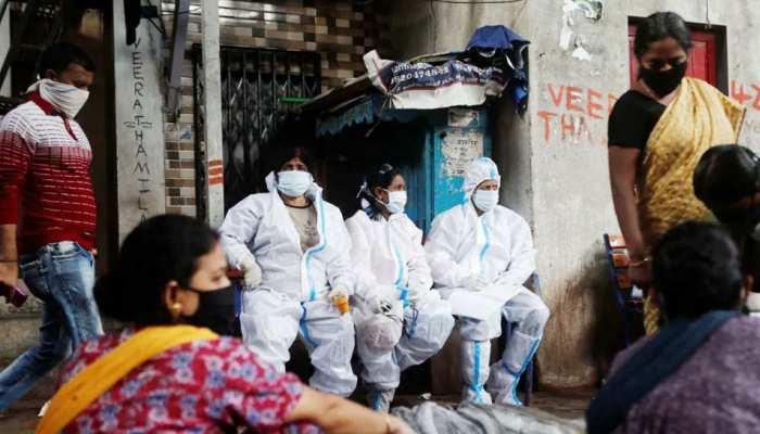 COVID- 19: दुनिया में सबसे कम मौत भारत में, महामारी की जांच में भी देश ने बनाया रिकॉर्ड