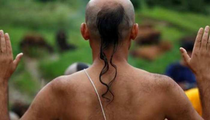 काबिलेतारीफ! विश्व हिंदू परिषद ने 5 हजार दलितों को बनाया मंदिरों का पुजारी