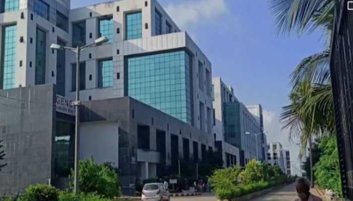 बिहार में अब कोरोना मरीजों का होगा मुफ्त इलाज, कोविड-19 अस्पताल बनकर तैयार