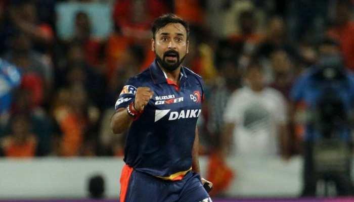 IPL में अमित मिश्रा क्यों है भारत के नंबर 1 बॉलर, जानिए ये बड़ी वजह